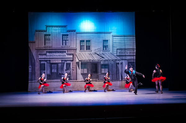 140510_Colburn School Spring Dance__D3S0438-707