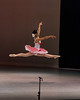 140510_Colburn School Spring Dance__D4S7359-138
