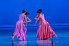 140510_Colburn School Spring Dance__D4S8174-446