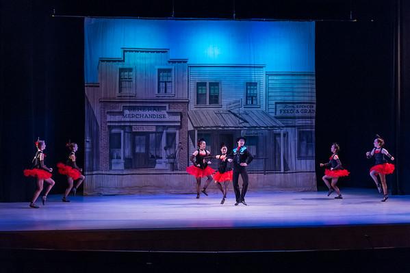 140510_Colburn School Spring Dance__D4S8835-619