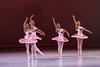 140510_Colburn School Spring Dance__D4S7104-108