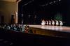140510_Colburn School Spring Dance__D3S0167-768
