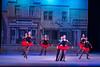 140510_Colburn School Spring Dance__D4S9007-664