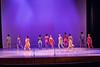 140510_Colburn School Spring Dance__D4S7861-338