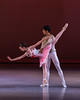 140510_Colburn School Spring Dance__D4S6742-51
