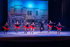 140510_Colburn School Spring Dance__D4S9034-674