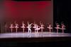 140510_Colburn School Spring Dance__D4S6934-88