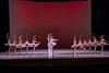 140510_Colburn School Spring Dance__D4S6753-54