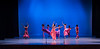 140510_Colburn School Spring Dance__D4S8376-525