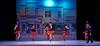 140510_Colburn School Spring Dance__D3S0507-717