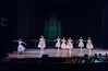 140510_Colburn School Spring Dance__D4S8477-555