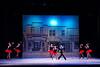 140510_Colburn School Spring Dance__D3S0397-690