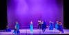 140510_Colburn School Spring Dance__D4S7618-252