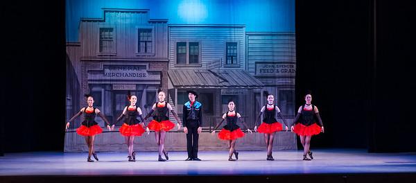 140510_Colburn School Spring Dance__D3S0600-723