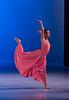 140510_Colburn School Spring Dance__D4S8250-470