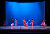140510_Colburn School Spring Dance__D4S8271-481