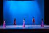 140510_Colburn School Spring Dance__D4S8218-462