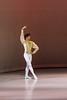 140510_Colburn School Spring Dance__D4S7346-137