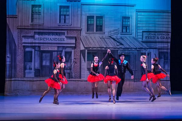 140510_Colburn School Spring Dance__D4S9004-663