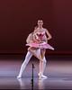 140510_Colburn School Spring Dance__D4S6817-68