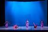 140510_Colburn School Spring Dance__D4S8214-460