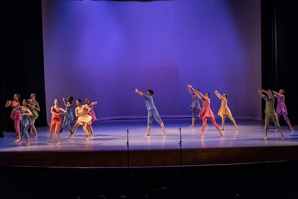 140510_Colburn School Spring Dance__D4S7913-366