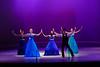 140510_Colburn School Spring Dance__D4S7420-147