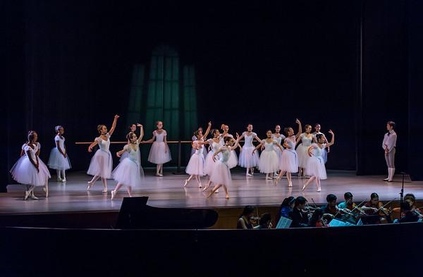 140510_Colburn School Spring Dance__D4S8524-570