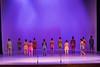 140510_Colburn School Spring Dance__D4S7859-337
