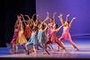 140510_Colburn School Spring Dance__D4S7897-356