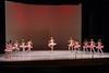 140510_Colburn School Spring Dance__D4S7313-132