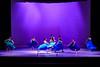 140510_Colburn School Spring Dance__D4S7500-176