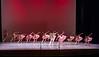 140510_Colburn School Spring Dance__D4S6723-44