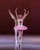 140510_Colburn School Spring Dance__D4S6813-67