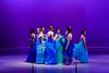 140510_Colburn School Spring Dance__D4S7513-183