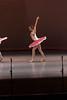 140510_Colburn School Spring Dance__D4S6600-4