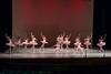 140510_Colburn School Spring Dance__D4S7399-142