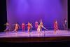 140510_Colburn School Spring Dance__D4S7868-344