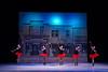 140510_Colburn School Spring Dance__D3S0390-688