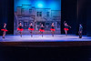140510_Colburn School Spring Dance__D4S8907-645