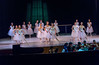140510_Colburn School Spring Dance__D4S8591-583