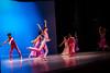 140510_Colburn School Spring Dance__D3S0076-757
