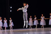140510_Colburn School Spring Dance__D3S0269-775
