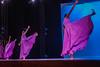 140510_Colburn School Spring Dance__D3S0037-750