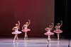 140510_Colburn School Spring Dance__D4S7162-120