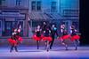140510_Colburn School Spring Dance__D4S8997-659