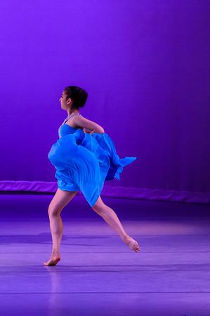 140510_Colburn School Spring Dance__D4S7481-168