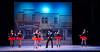 140510_Colburn School Spring Dance__D3S0464-711