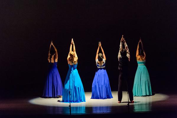 140510_Colburn School Spring Dance__D4S7415-145