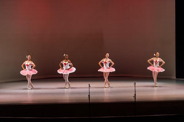 140510_Colburn School Spring Dance__D4S6590-1